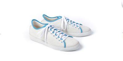 Altrescarpe: Maniché