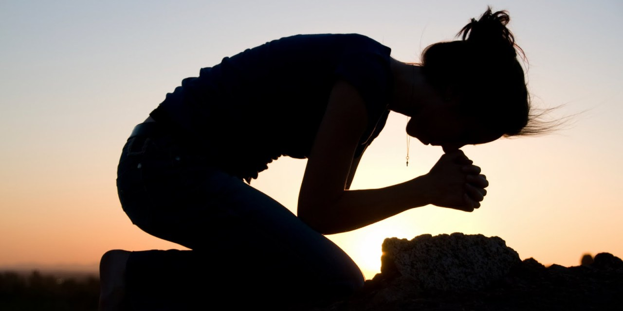 la psicologia del perdono rende libera la nostra mente
