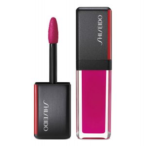 plexi Pink Shiseido