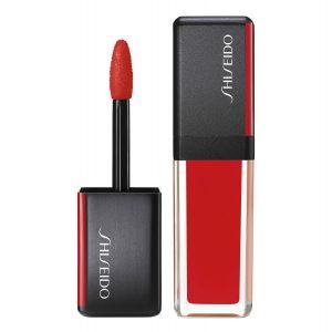 Red Flicker Shiseido