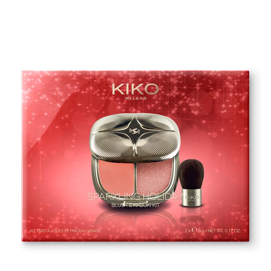 kiko sparkling gifts