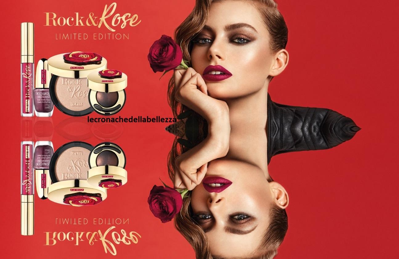 rock&rose pupa