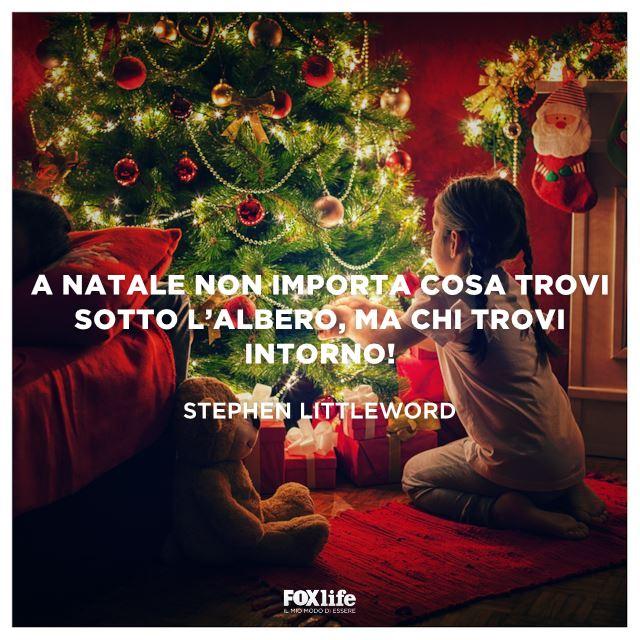 Frasi Su Natale E Famiglia.Regali Di Natale Ripensiamo A Come Farli Usando Il Buonsenso Le Cronache Della Bellezza
