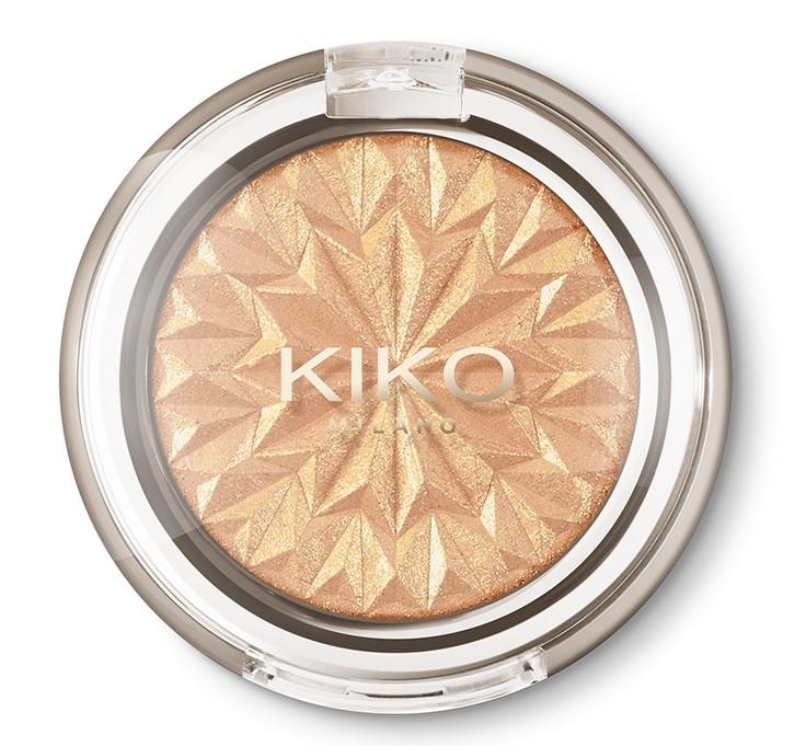 sparkling holiday kiko