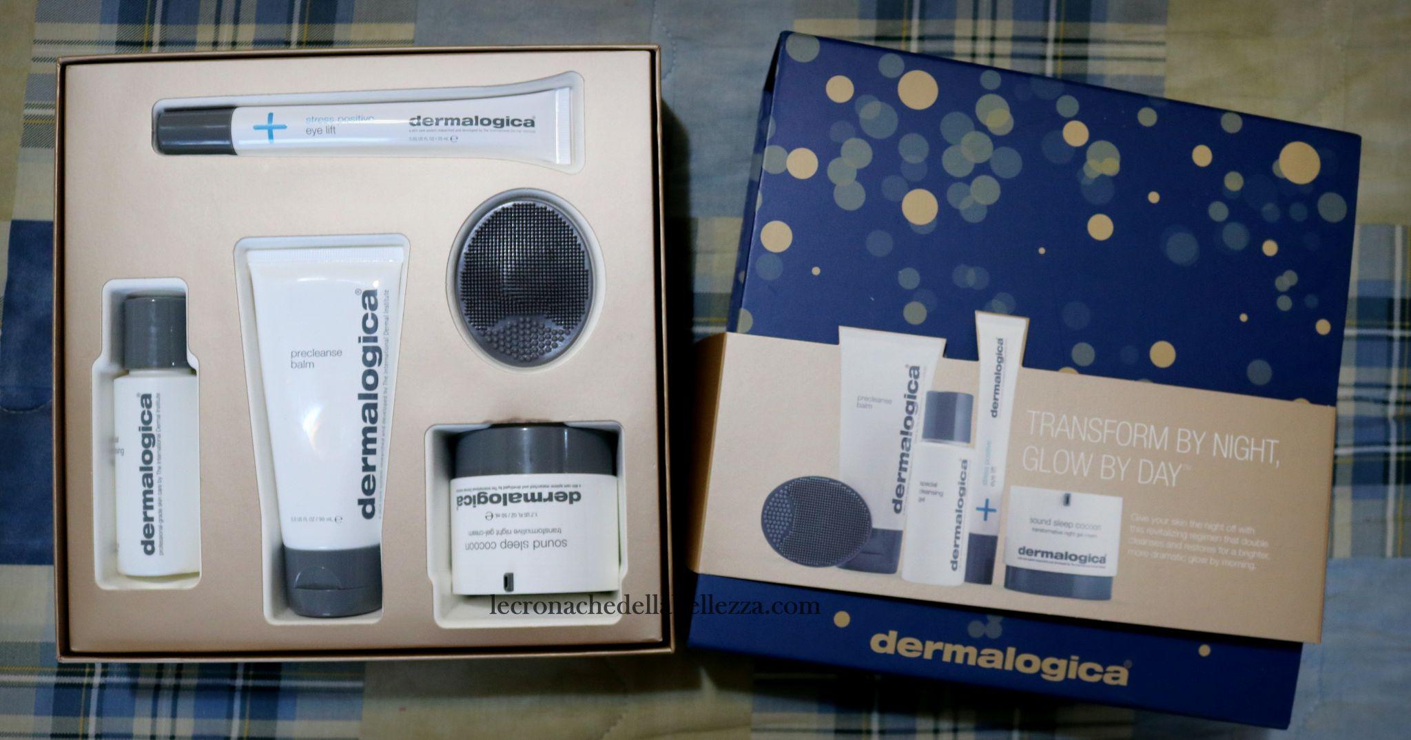 Dermalogica 50ml